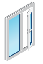 Дедовск окна пластиковые