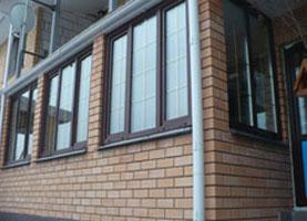 окна ПВХ в Дедовске